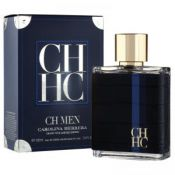 Описание аромата Carolina Herrera CH Men Grand Tour